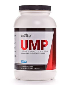 beverly-international-ultimate-muscle-protein-ump