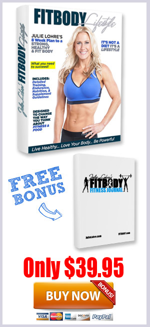 FITBODY-Lifestyle-Plan-Action-Side-39.95