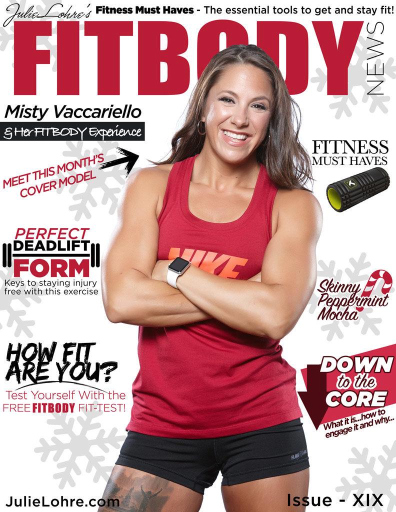 fitbodynewsmagazine-xix