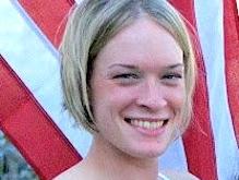 Allison Schlegel