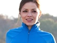 Angela Lucarelli