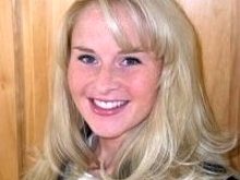 Angie Gustafson