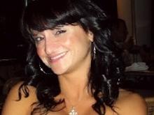 Bohdana Ramos