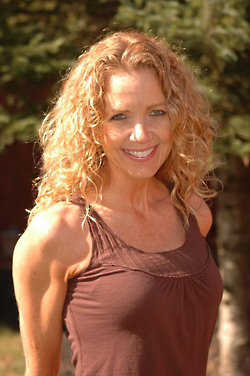 Julie Lohre FITBODY Profile Christi Kelly