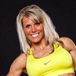 Julie Lohre FITBODY Profile Dawn Reichley