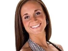 Erin Rhoades
