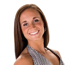 Julie Lohre FITBODY Profile Erin Rhoades
