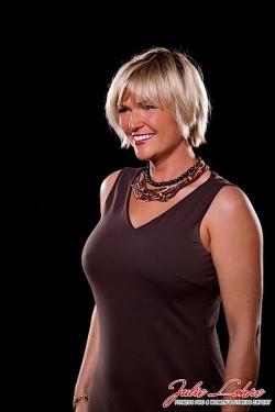 Julie Lohre FITBODY Profile Felicia Ferguson