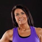 Julie Lohre FITBODY Profile Gloria Switzer