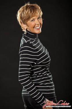 Julie Lohre FITBODY Profile Janice Ferguson