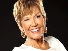 Janice Ferguson