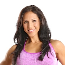Julie Lohre FITBODY Profile Jonelle Baglia