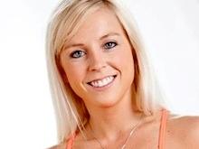 Lauren Boehmer