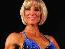 Linda Buchert