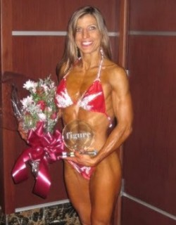 Julie Lohre FITBODY Profile Michelle Yatsuk