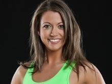Nikki Sillings