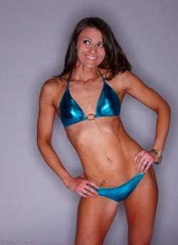 Julie Lohre FITBODY Profile Rachel Fazzalaro