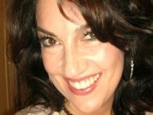 Rachel Gerard