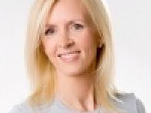 Ulla Kaartti