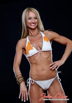 Julie Lohre FITBODY Profile Yvonne Hale