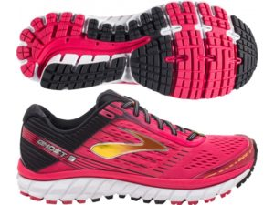 brooks-ghost-9-120225-1b661