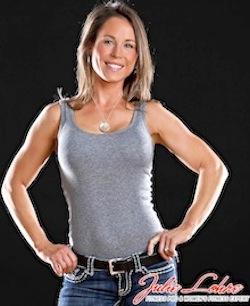 Julie Lohre FITBODY Profile Alena Wadsworth