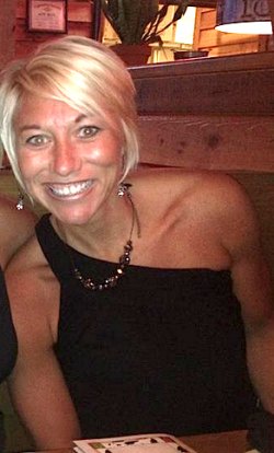 Julie Lohre FITBODY Profile Alison Feinauer