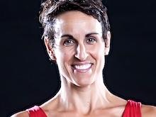 Elizabeth Weizman