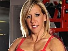 Holly Logan