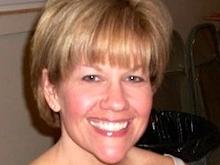 Karen Tollefson