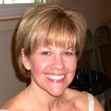 Julie Lohre FITBODY Profile Karen Tollefson