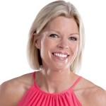Julie Lohre FITBODY Profile Katie Craig