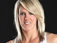 Kristen Hayes