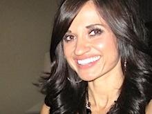 Lisa Carmola