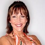 Julie Lohre FITBODY Profile Melissa Jackson