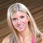 Julie Lohre FITBODY Profile Sarah Gisi