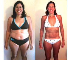 Julie Lohre\'s Online Training Transformation