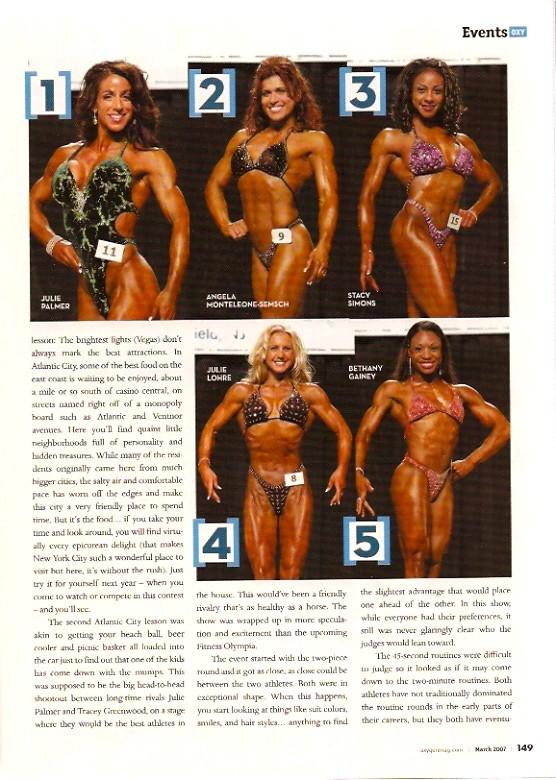 Oxygen-Magazine-AtlanticCity-02