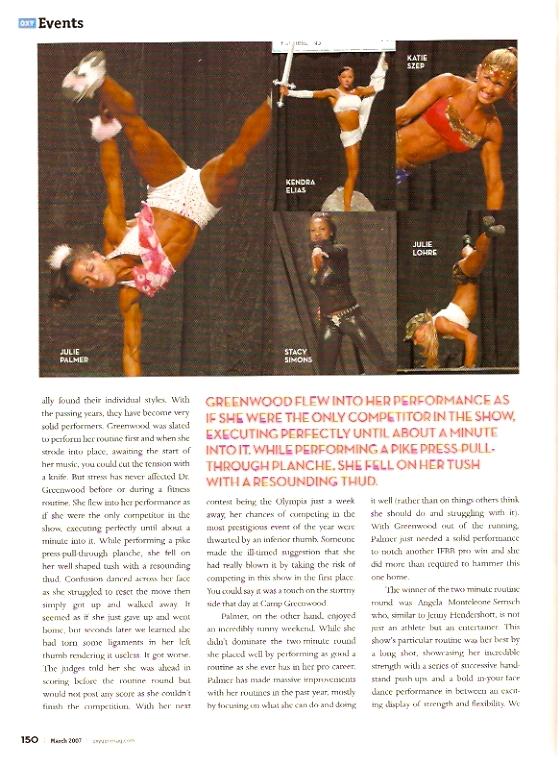 Oxygen-Magazine-AtlanticCity-03