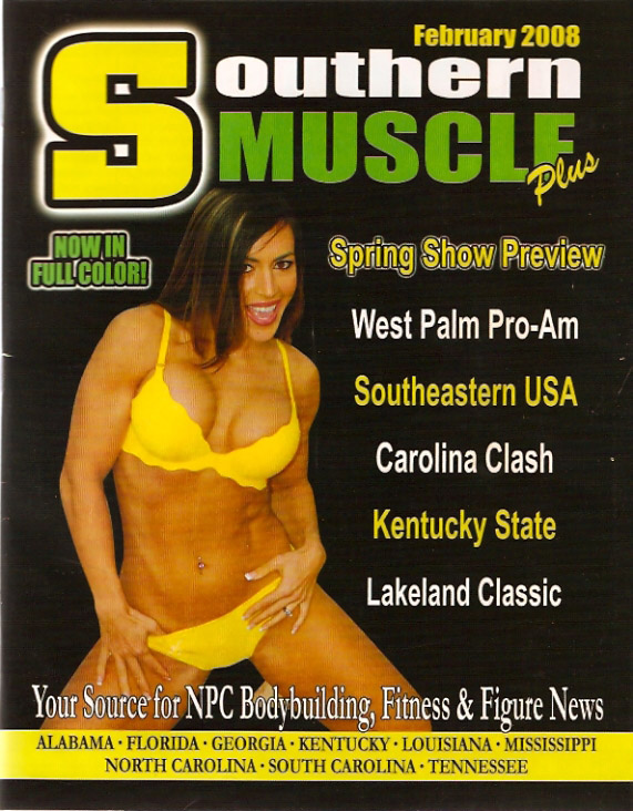 SouthernMuscle-IFBBProFitness-WestPalmBeach-01