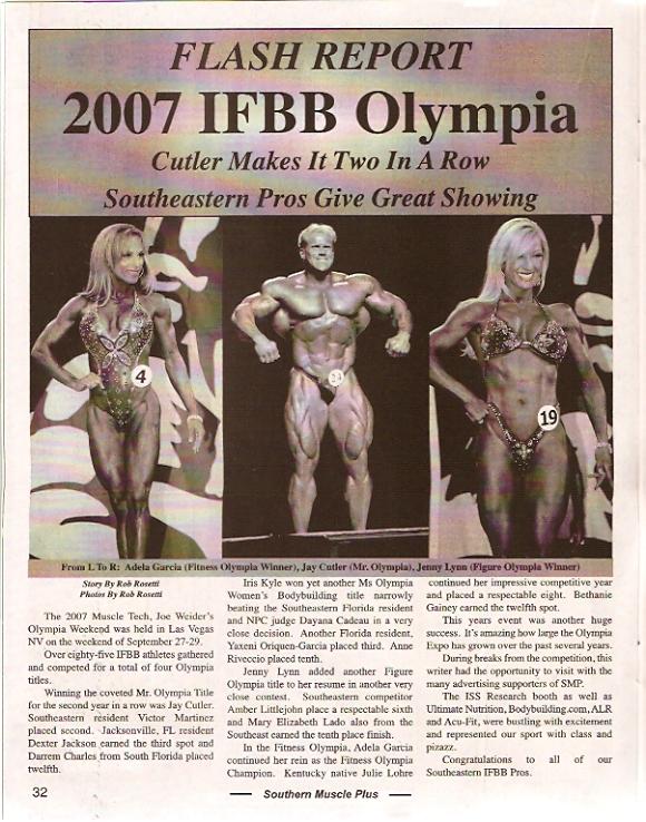 SouthernMuscle-OlympiaIFBBProFitness-02