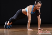 Dirty Little Fitness Secret