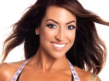Amy Contreras