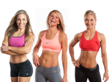 Team FITBODY Fitness Photoshoots!