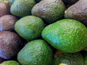 Avocado - real reasons you're not losing fat