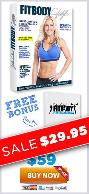 Julie-Lohre-FITBODY-Lifestyle-Program