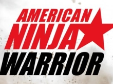 NBC's American Ninja Warrior Season 6