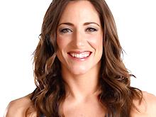 Carrie Weisbecker