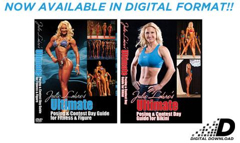 Posing Guide Digital Downloads
