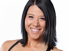 Nicole Szynski